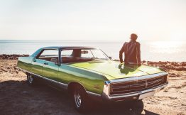 Auto insurance and classic car insurance, CIS insurance brokers