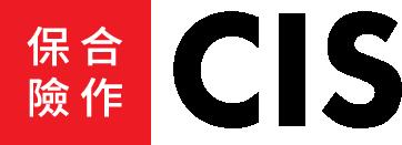 CIS Insurance