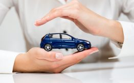 Cheap Ontario auto insurance for immigrant, auto insurance brokers