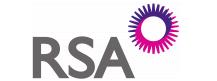 RSA_Insurance_Group_emblem200x75