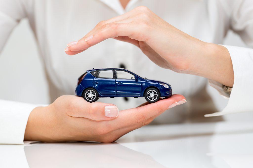 安省移民便宜的汽車保險,汽車保險經紀