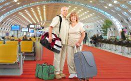 Best travel insurance for seniors