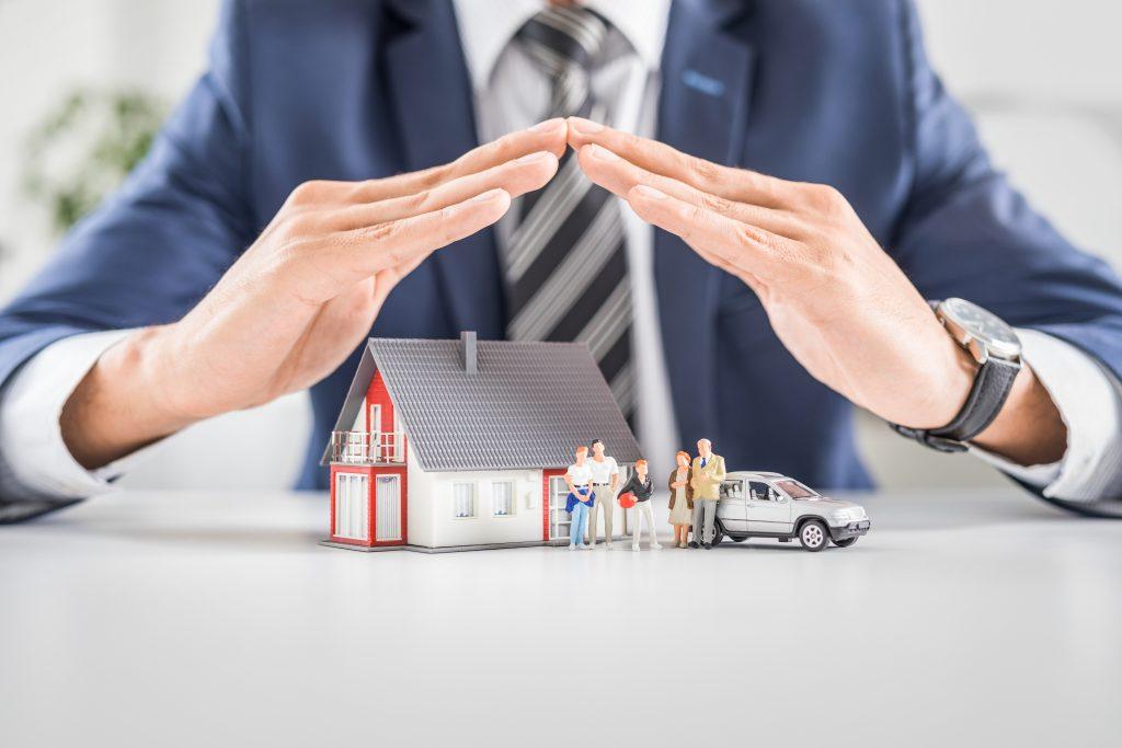 保險經紀VS保險公司直接代理人,CIS保險經紀公司