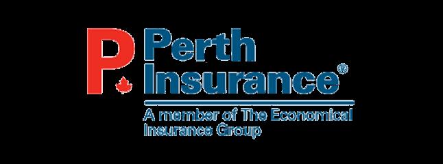 2x-Perth