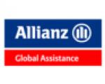 alianz-travel-insurance.png